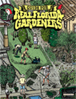 Everyone's favorite: the Guide for Real Florida Gardeners