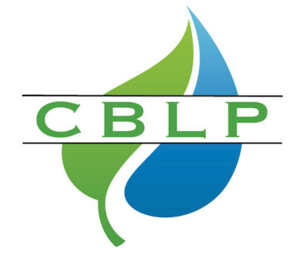 Chesapeake Bay Landscape Professional Certification