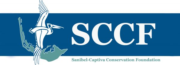 SCCF Native Landscapes & Garden Center