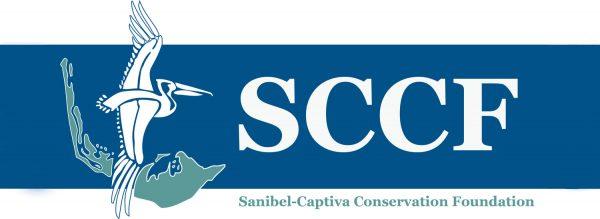SCCF Native Landscapes & Garden Center