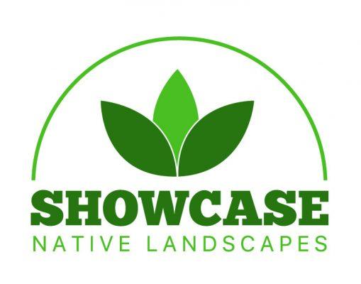 Showcase Native Landscapes Program