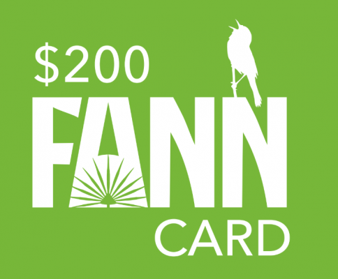 FANNcard-graphic