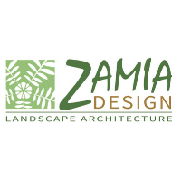 ZamiaLogo-200x200