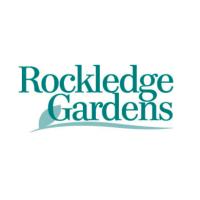 RockledgeGardens-200x200White