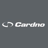 CardnoLogo-200x200