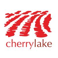 CherryLakeLogo