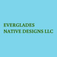 EvergladesNativeLogo