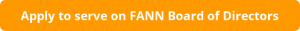 button_apply-to-serve-on-fann-board-of-directors